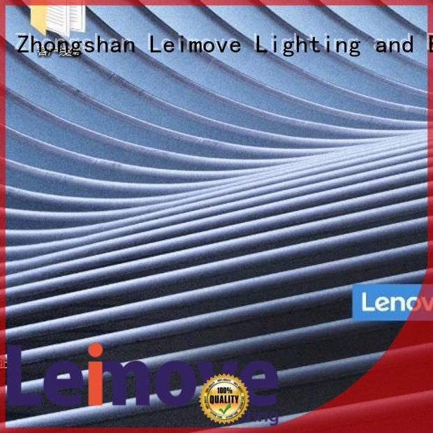 Leimove Brand