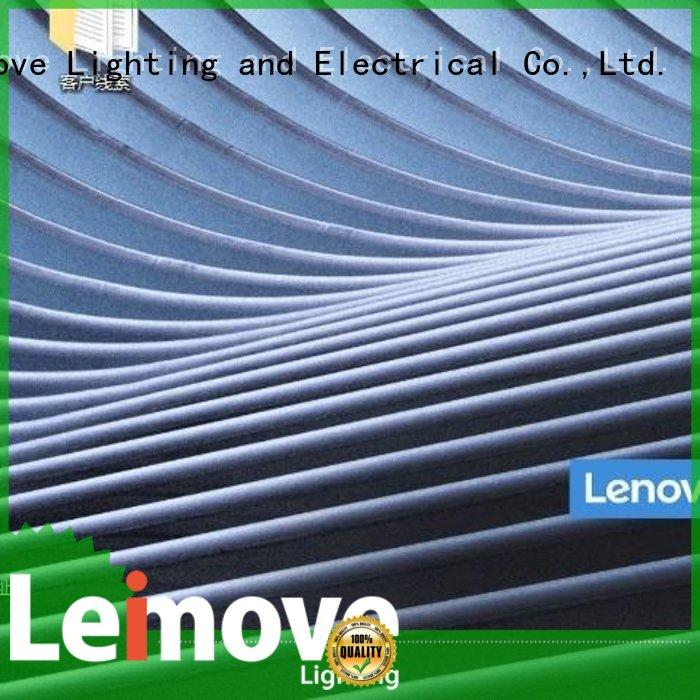 Leimove